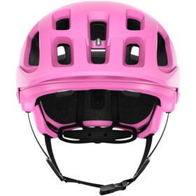 POC Tectal Helmet actinium pink matt